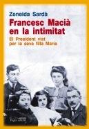2076_FRANCESC-MACIA-EN-LA-INTIMITAT2