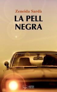LA-PELL-NEGRA1-500x300