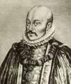 michel-de-montaigne-philosopher