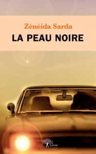 1-LA PEAU NOIRE png